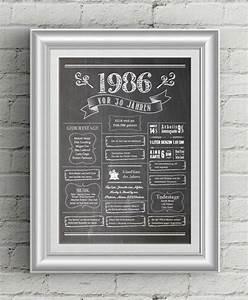 30 Geburtstag Party Ideen : die besten 17 ideen zu einladung 30 geburtstag auf pinterest einladung 30 geburtstag ~ Whattoseeinmadrid.com Haus und Dekorationen