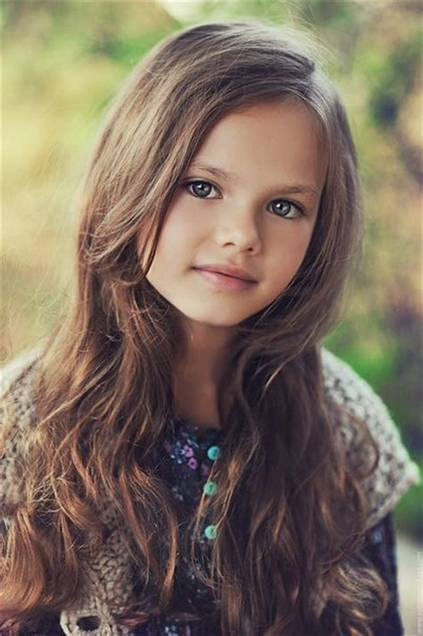 25+ Best Ideas About Beautiful Kids On Pinterest