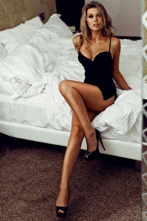 Those Legs photos - Tumview