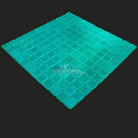 cooltiles offers vidrepur vid 88158 home tile