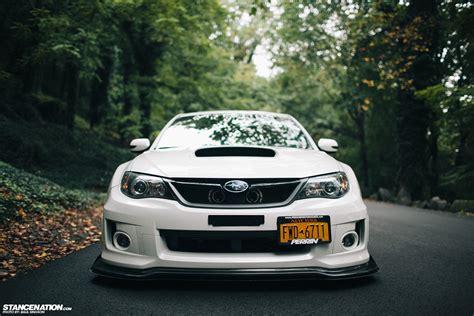 Subaru, Subaru Impreza, Stancenation, Stance, Car Wallpapers Hd / Desktop And Mobile Backgrounds