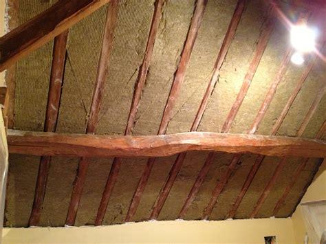 conseils pour vos travaux d isolation de la toiture isolation de la toiture