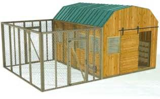 build a house free 10 free chicken coop plans for backyard chickens the poultry guide