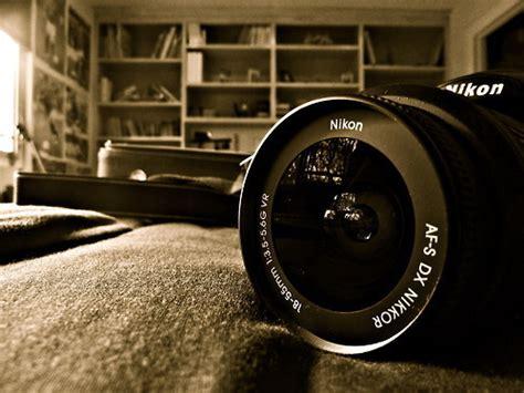 photography camera  tumblr