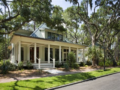 traditional acadian style homes french acadian style homes tidewater home plans treesranchcom