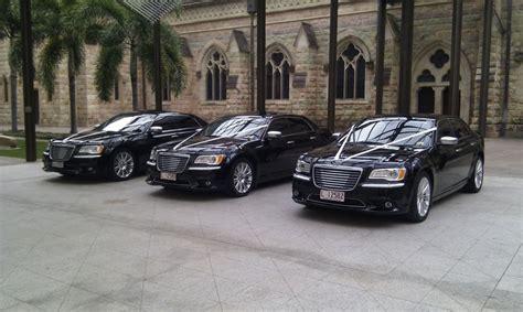 Top 20 Most Popular Brisbane Wedding Cars  Easy Weddings