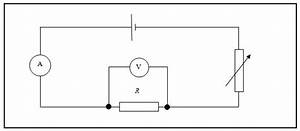 tutorial 4 resistive components With wiring variable resistors