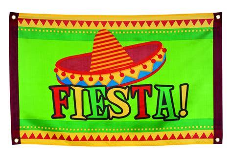 drapeau mexicain d 233 coration anniversaire et f 234 tes 224 th 232 me sur vegaoo