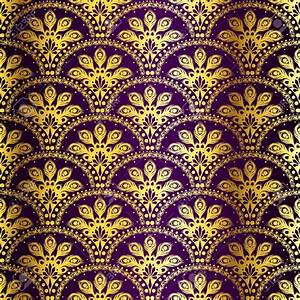 Indian Wallpaper Pattern Hd - image #442