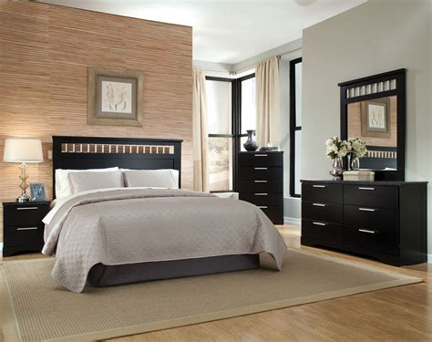 Full Bedroom Furniture Sets Cheap Bedroom Design