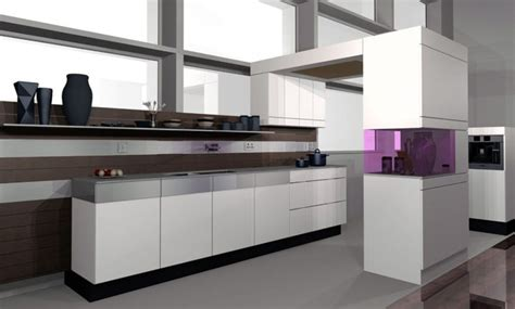 kitchen design 3d software 41 best images about 3d kitchen design on 4382