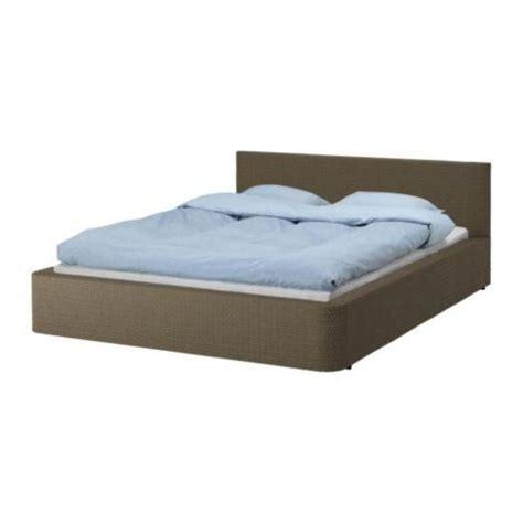 Ikea Malm Bett Mittelbalken Fehlt Nazarmcom