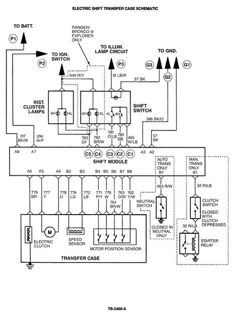 1993 Ford Ranger 4x4 Wiring Diagram by I Am Helping My Work On His 1992 Ford Ranger 4x4 He Is
