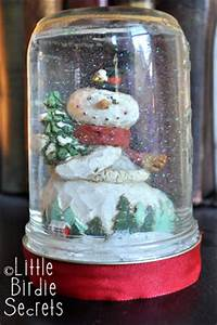 Idee creative per Natale