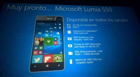 microsoft lumia 950 and 950xl specs leaked budget lumia 550 revealed the indian express