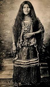 famous native american shamans in history