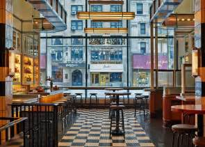hotel avec cuisine york viceroy york hotels in york ny hotels com