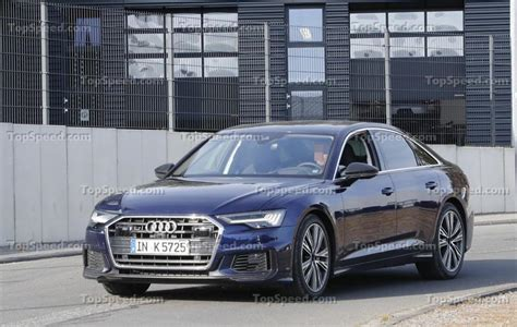 2019 audi s6 audi s6 photos pictures pics wallpapers top speed