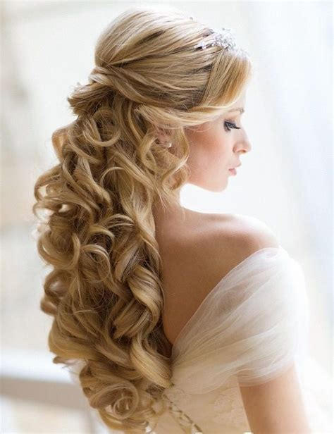 wedding hairstyles   styling tips