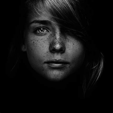 1000+ Ideas About Low Key Photography On Pinterest Low