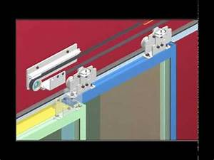 Elektrische Hubzylinder Selber Bauen : youtube ~ Jslefanu.com Haus und Dekorationen