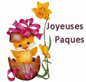 Joyeuses Paques Images : joyeuses paques a tous basket club arbreslois ~ Voncanada.com Idées de Décoration