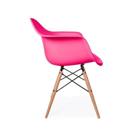 chaise daw pas cher chaise daw pas cher luxe chaise ghost pas cher chaises