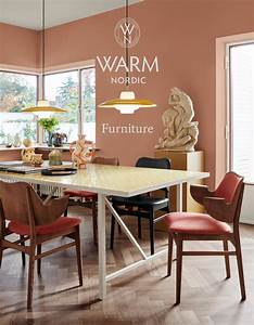 Warm, Nordic, Furniture, Catalogue, Eng, By, Warm, Nordic