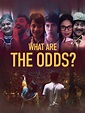 What Are the Odds? Pictures - Rotten Tomatoes