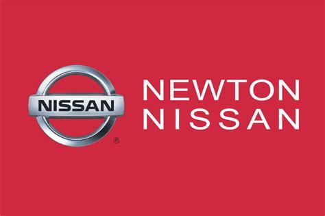 newton nissan  gallatin gallatin tn read consumer