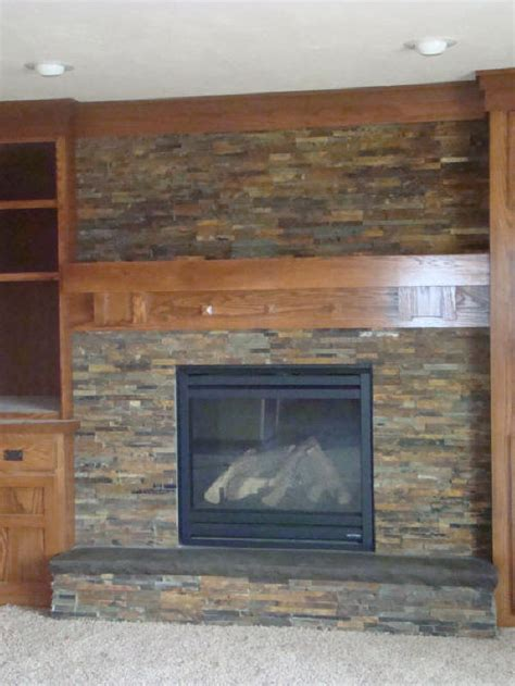 home depot wall tile fireplace slate tile for a fireplace interior exterior doors