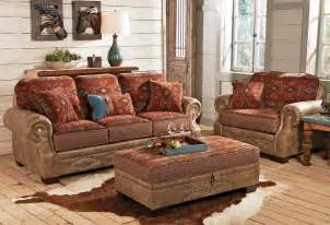top of kitchen cabinet decorating ideas ranchero southwestern sofa collection