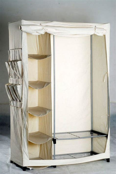 Textil Kleiderschrank Ikea by Ikea Product Names Is It Just Me Page 2 Army Rumour