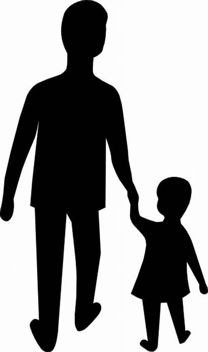 Clip Parents Clipart Parent