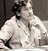 Los Angeles Morgue Files: Porn Actor John Holmes Dies at ...