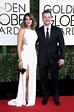 Luciana Bozan Barroso y Matt Damon | Galería de fotos 81 ...