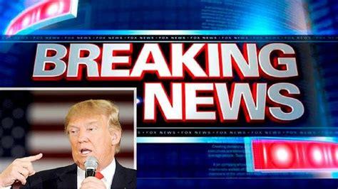 Usa Fox News Live Stream Today 247  Cnn Live Trump