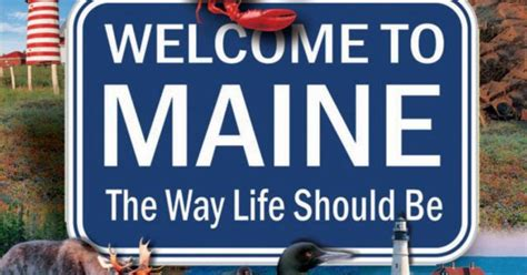 How To Start Maine Cannabis Business? Cannabusinessplans