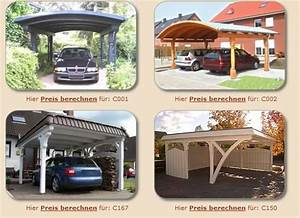 Carport Metall Preise : carport metall optik preise aus leimholz glas von ~ Whattoseeinmadrid.com Haus und Dekorationen