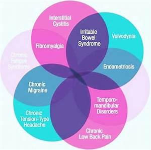 Guide To Chronic Pelvic Pain And Rehabilitation