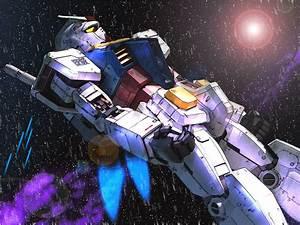 Gundam, Mobile, Suit, Gundam, Hd, Wallpapers, Desktop, And, Mobile, Images, U0026, Photos