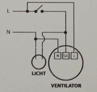 badkamer ventilator tijdschakelaar xper products zos badkamer ventilator a100t xper products