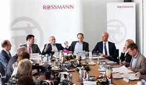 Rossmann Online Fotos : bilder rossmann unternehmen ~ Eleganceandgraceweddings.com Haus und Dekorationen