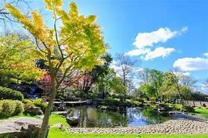 Parks In London : london 39 s best parks for children ~ Yasmunasinghe.com Haus und Dekorationen