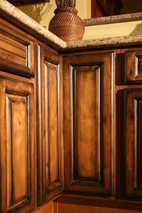 kitchen alluring design  kountry cabinets  chic