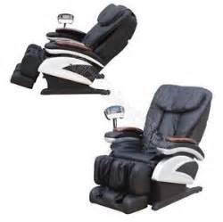 new shiatsu massage chair recliner full body comfort