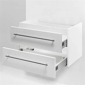 Waschbeckenunterschrank 40 Cm Tief : waschbecken 65 cm breit mt51 hitoiro ~ Lateststills.com Haus und Dekorationen