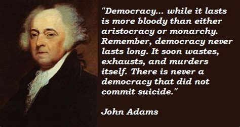 John Adams Patriot Quotes. Quotesgram