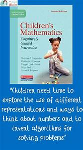 The Elementary Math Maniac  Children U0026 39 S Mathematics Book