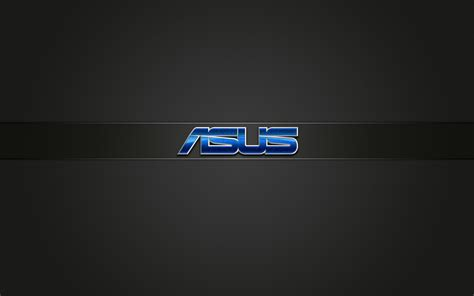 Asus Animated Wallpaper - 163 asus hd wallpapers backgrounds wallpaper abyss